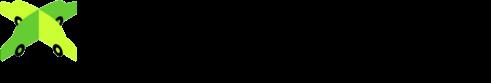 自動車整備、地域情報を配信する香川県自動車整備振興会香川県自動車整備振興会